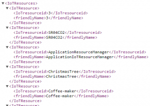 RC_resources